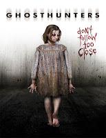 Ghosthunters (2016)