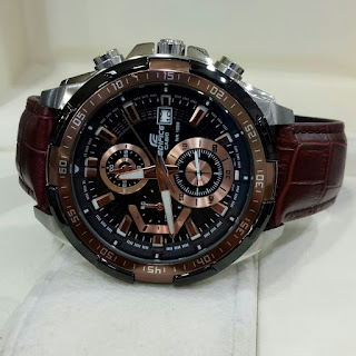 Jual casio edifice,Jam casio edifice