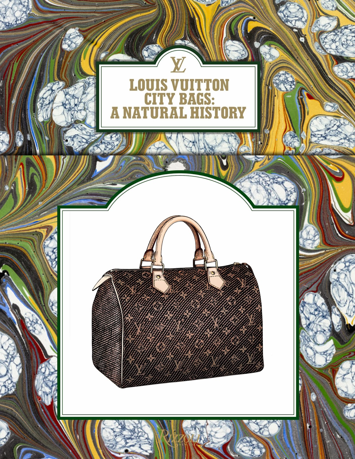 political style in review louis vuitton city bags. Black Bedroom Furniture Sets. Home Design Ideas