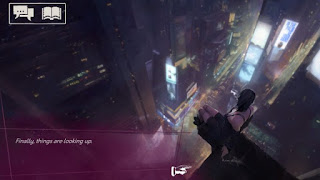 Vampire The Masquerade Shadows of New York Deluxe Edition-GOG full crack