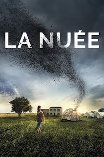 Bầy Đàn Khát Máu - La Nuée (2021) (2021)