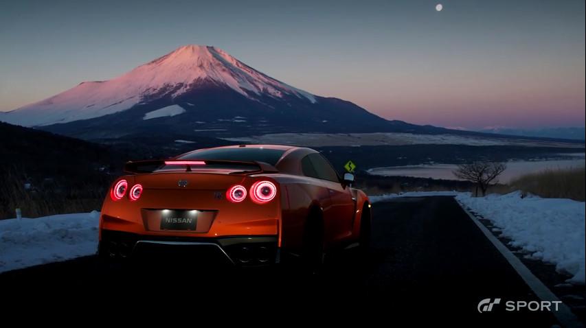 [Image: gt_sport_trailer1.jpg]
