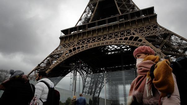 França e Holanda retomam aulas dia 11, com restrições - Portal Spy