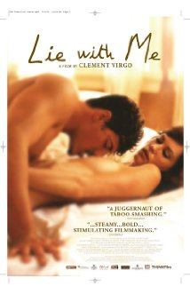 free download film lie with me