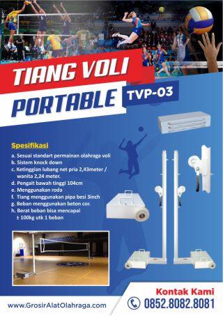 brosur-tiang-voli-portable-tvp-03