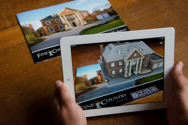 4 Benefits Of Using Open House App For Property Investment