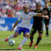 «Χάλασε του Μπενίτο στην ΑΕΚ λόγω Παουλίνιο»