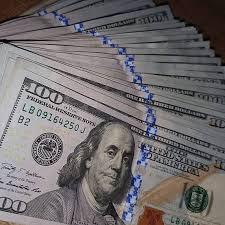 سعر الصرف مقابل الريال اليمني