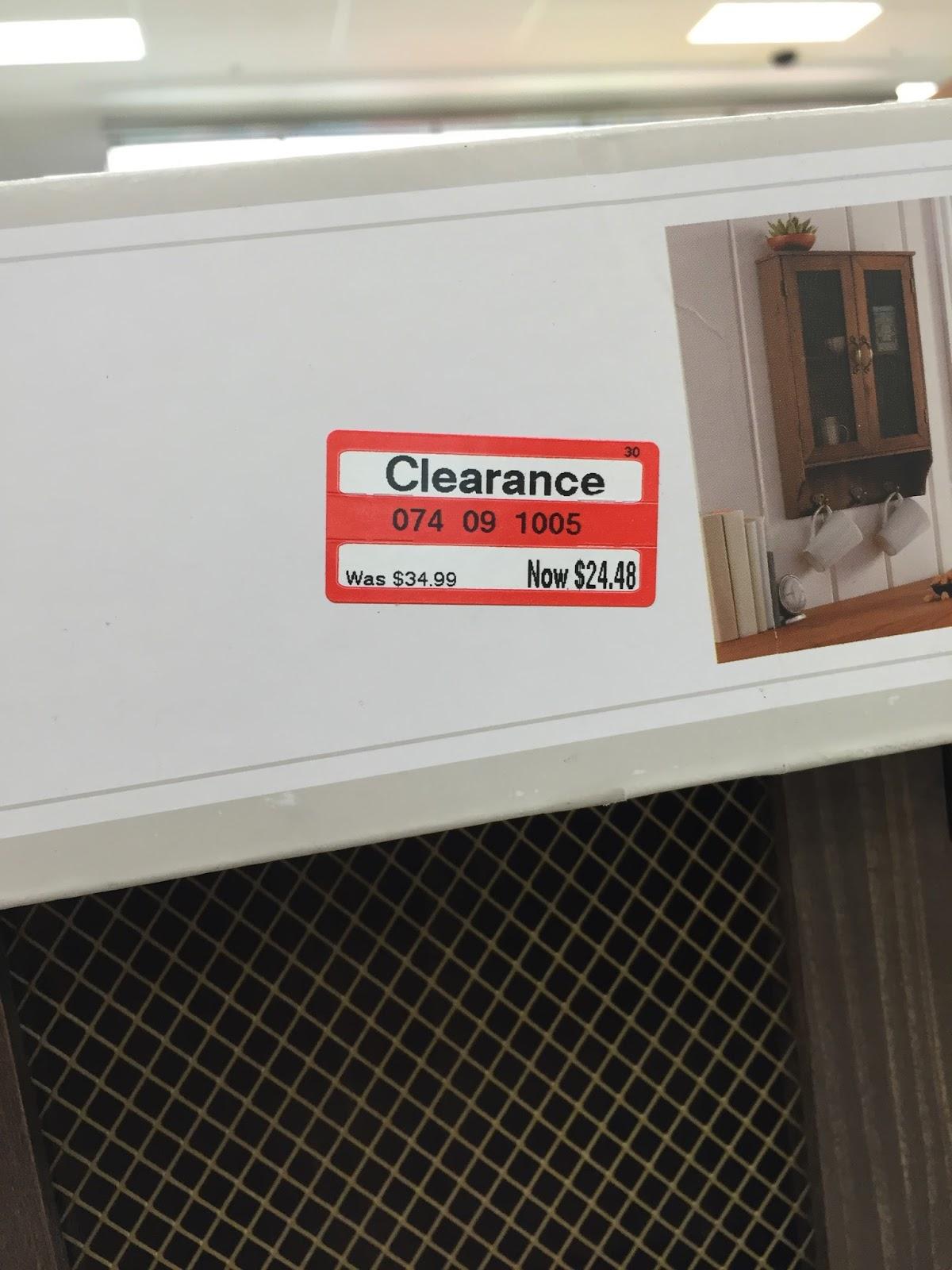 The Hunt Target Nate Berkus Home Decor Clearance