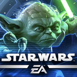 Download Star Wars™ Galaxy of Heroes