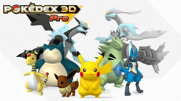 Pokemon Pc Version