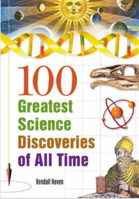 100 Greatest Science Discovery Of All Time PDF book