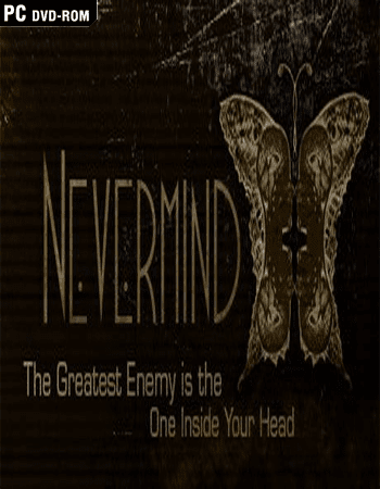 Nevermind-pc-game-download-free-full-vf  ersion