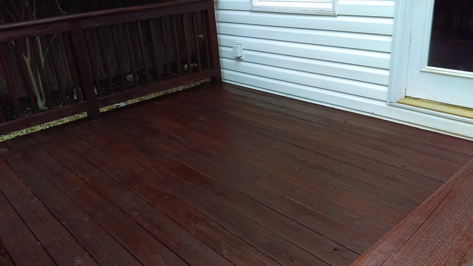 100 Cabots Deck Stain Drying Time Eight Tips For Maintainin Behr Premium Deck Stain What Do