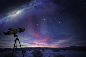 Kaip išmatuojama žvaigždės masė?