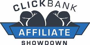 Clickbank affilate