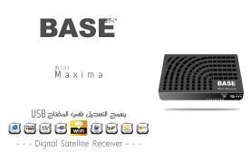 BASE Mini Maxima