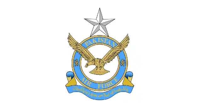 PAF Base Mushaf jobs 2021 Advertisement - Principal jobs 2021