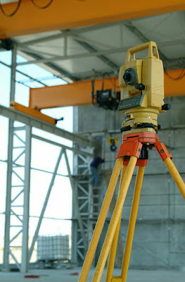 What -Are -The- Difference -Between- Theodolite- And -Total -Station