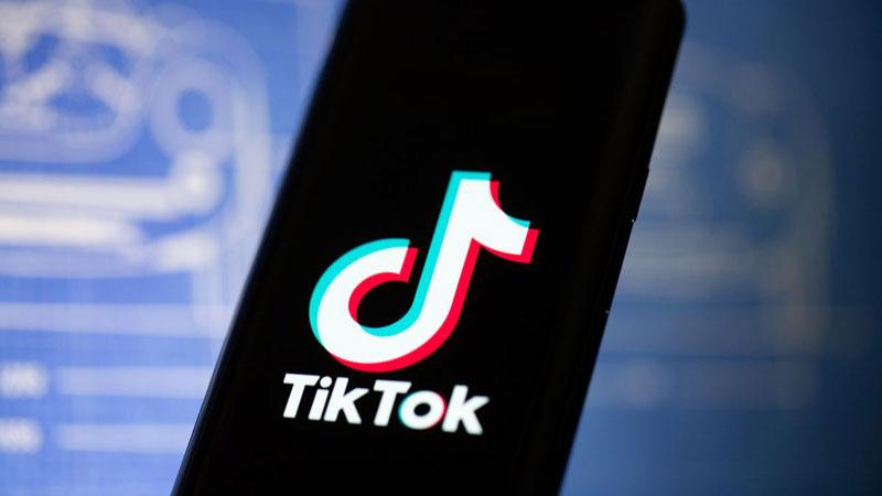 TikTok prohibido en USA
