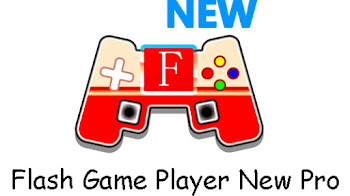 Emulador para Android Flash Game Player NEW | MEGA