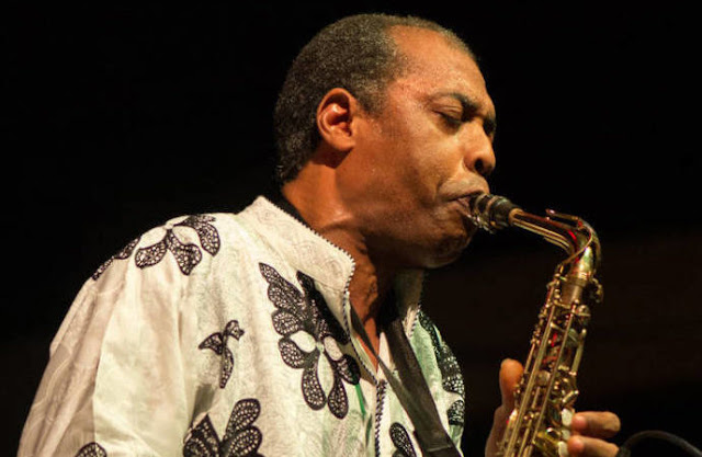 Femi Kuti, others to perform at opening of 2019 AFCON