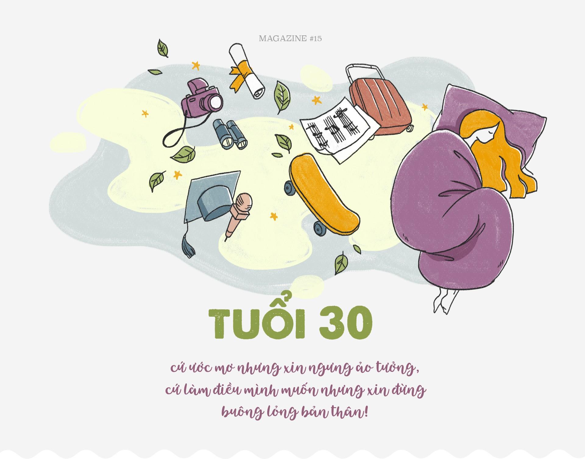 tuoi-30-cu-uoc-mo-nhung-xin-ngung-ao-tuong