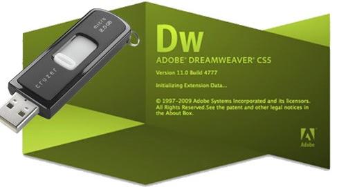 dreamweaver descargar gratis en español