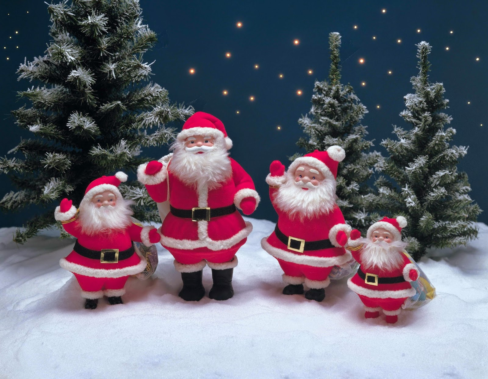 Santa-claus-dolls-for-home-decoration-images-free-download.jpg