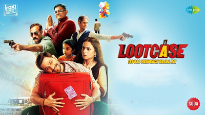 Lootcase  (2020) Full Hindi Movie Download in 720p  By Filmyzilla, Filmywap, Tamilrockers, Mp4movies, Pagalword, Pagalmovies