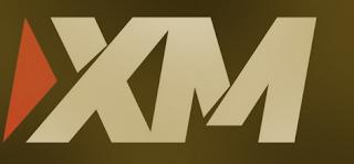 Kelebihan Broker XM