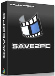 save2pc gratis