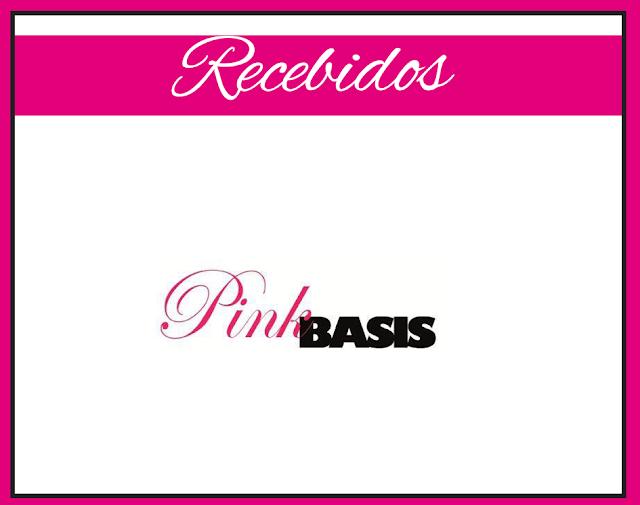 PinkBasis calçados para qualquer estilo!