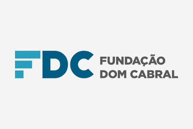"""CALOTE?: PREFEITURA """"ESQUECE"""" AUDITORIA MILIONÁRIA DA FUNDAÇÃO DOM CABRAL"""