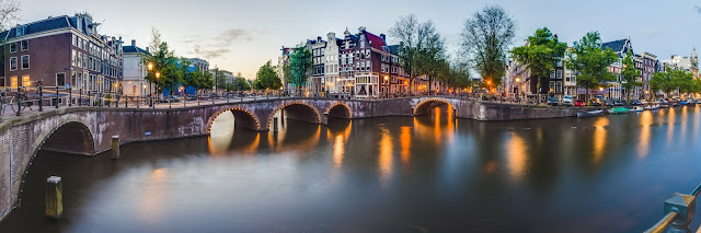 amsterdam-canali-natale-poracciinviaggio