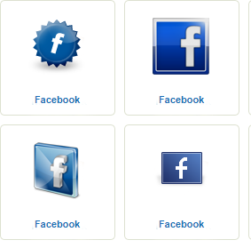 Facebook Login In Desktop View On Mobile