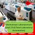 Otomatisasi Laboratorium Total (TLA/Total Laboratory Automation)
