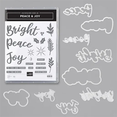 https://www.stampinup.com.au/products/peace-joy-bundle?demoid=4009899