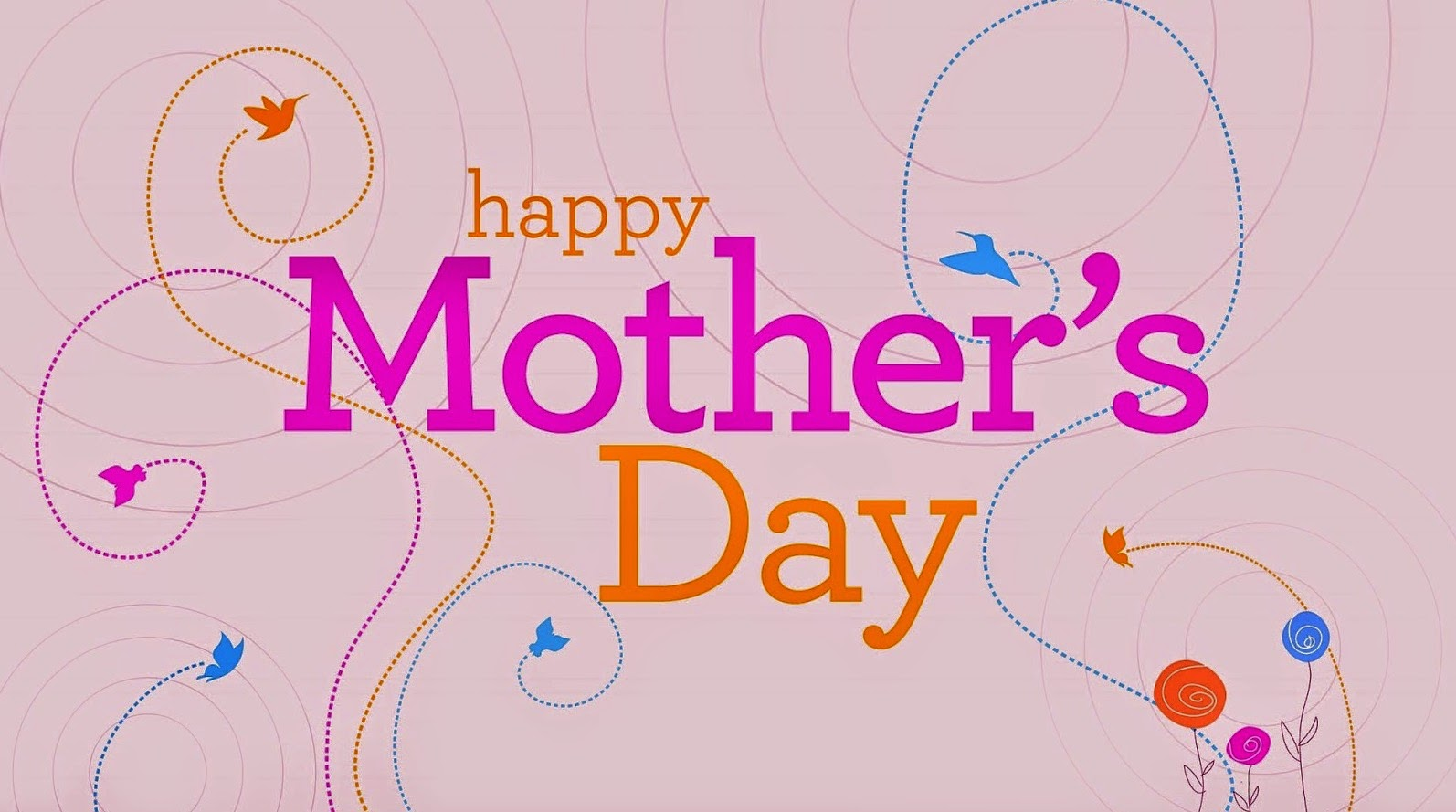 Mothers Day Cards Free