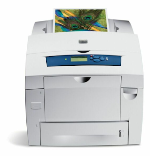 Xerox Phaser 8560 Driver Windows 10 , Mac , Linux