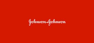미국 주식 : 존슨 앤 존슨 주식 시세 주가 전망 NYSE:JNJ Johnson & Johnson stock price forecast