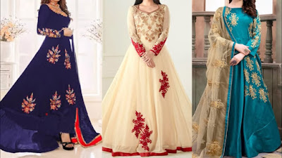 Best Dasara shopping For Girlfriend, Wife, Father, Mother
