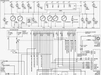 Download 1992 Chevy Pickup Wiring Diagram Gif