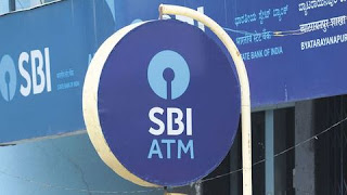 SBI planning to open 600 new branches across the country