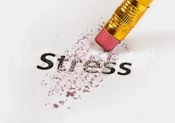 Super Le Abitudini Del Successo: Frasi sullo Stress che Possono Aiutarti  CB62