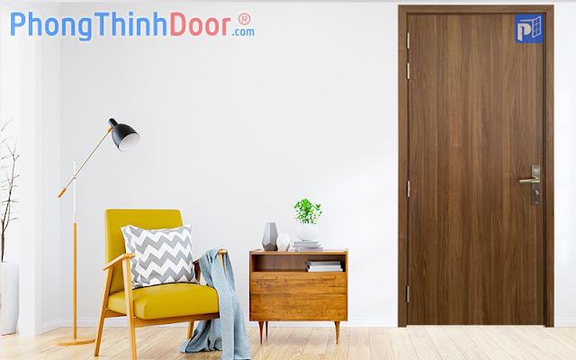 Cập nhật bảng giá cửa gỗ phòng ngủ mới nhất 2020 0