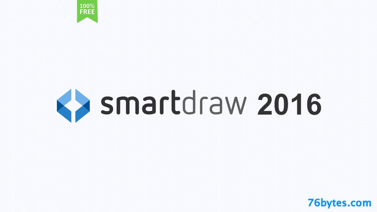 Smartdraw Diagram Crack Gratis FREE Full Version