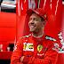 Vettelnek el kell hagynia a mögüle kihátráló Ferrarit – Ecclestone