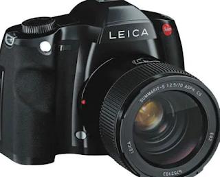 Hal yang Diperhatikan Saat Membeli Kamera Leica