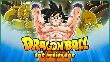 http://descargasanimega.blogspot.mx/2015/08/dragon-ball-todas-las-peliculas-1919.html
